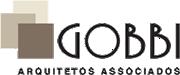 logo_gobbi