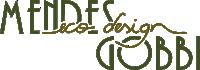 logo_mgecodesign